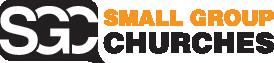 Small Group Churches