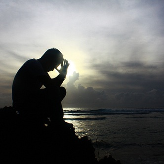 prayer leaders scripture
