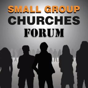 SGC Forum