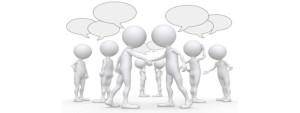 conversational settings