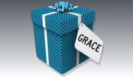 Grace Filled Groups Dean Deguara