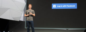 Mark Zuckerberg on Small Groups and Facebook's Future