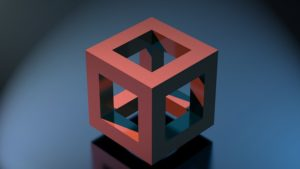 three dimensions of flourishing faith